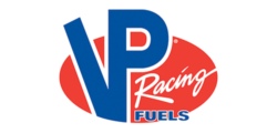 vp_fuels_500