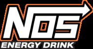 NOS_logo_new
