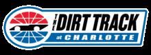 2018_CHARLOTTE_DIRT_TRACK