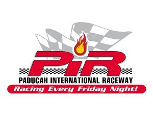 USA World 50 at Paducah Int'l Raceway on August 22nd!