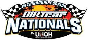 DIRTcar Nationals