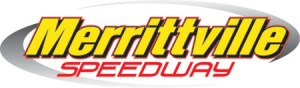 Rain Delays Mr. DIRTcar 358-Mod Series Opener To May 18 At Merrittville