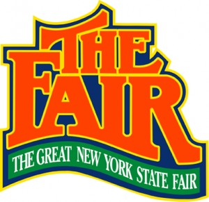 New York State Fairgrounds
