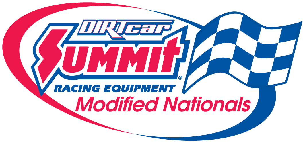 Summit UMP Modified Nationals Point Standings after Attica – 7/18/14