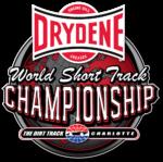 WSTC_2020_Drydene_Logo